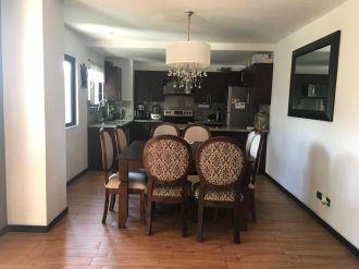 Apartamento en Zona 16 - thumb - 135731