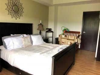 Apartamento en Zona 16 - thumb - 135732