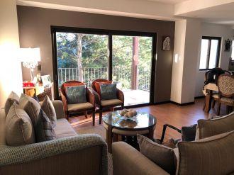 Apartamento en Zona 16 - thumb - 135739