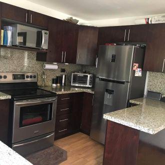 Apartamento en Zona 16 - thumb - 135741