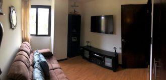 Apartamento en Zona 16 - thumb - 135742