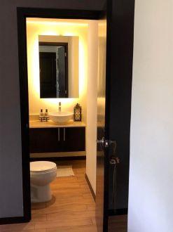 Apartamento en Zona 16 - thumb - 135744