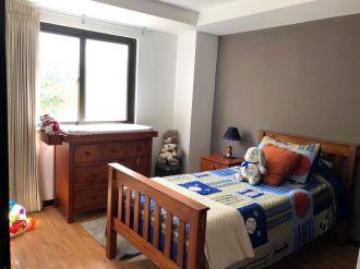 Apartamento en Zona 16 - thumb - 135745