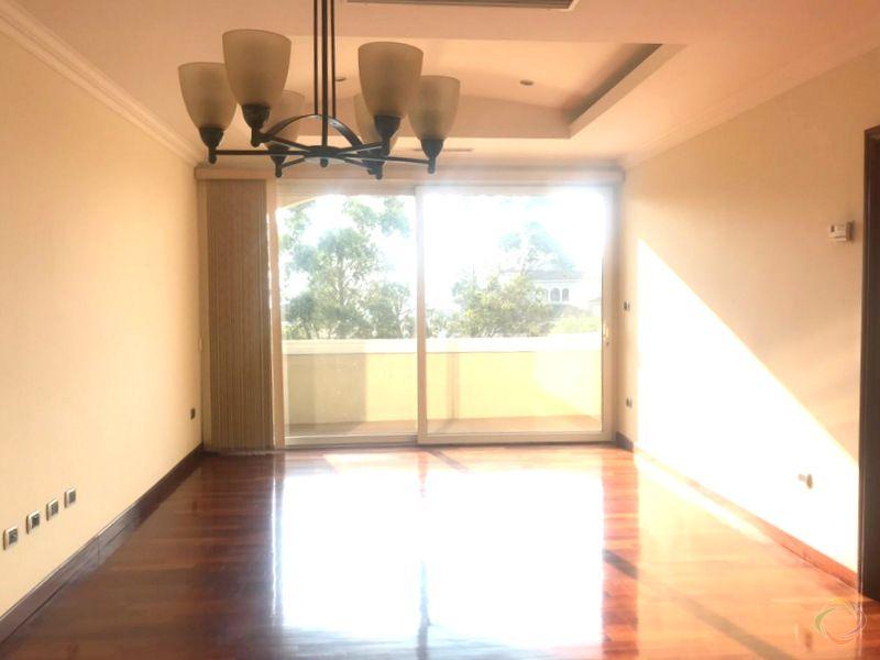 Apartamento en alquiler km. 9 - large - 135773