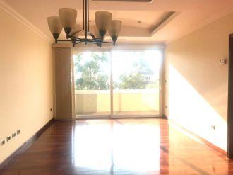 Apartamento en alquiler km. 9 - thumb - 135773