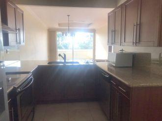 Apartamento en alquiler km. 9 - thumb - 135774