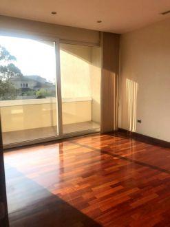 Apartamento en alquiler km. 9 - thumb - 135780