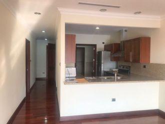 Apartamento en alquiler km. 9 - thumb - 135781