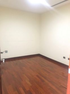 Apartamento en alquiler km. 9 - thumb - 135783