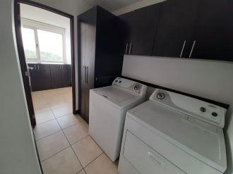 Apartamento en zona 14  - thumb - 135865