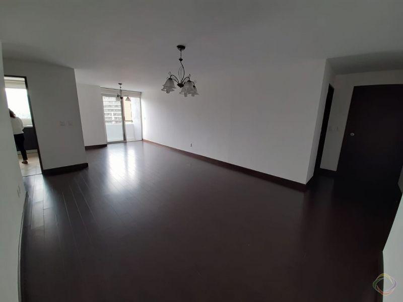 Apartamento en zona 14  - large - 135866