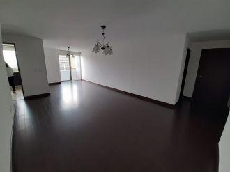 Apartamento en zona 14  - thumb - 135866