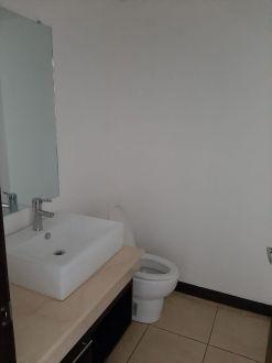 Apartamento en zona 14  - thumb - 135869
