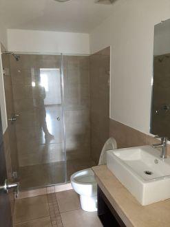 Apartamento en zona 14  - thumb - 135872