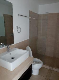 Apartamento en zona 14  - thumb - 135873