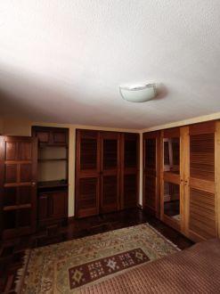 Apartamento en Via Maris Zona 10 - thumb - 135899