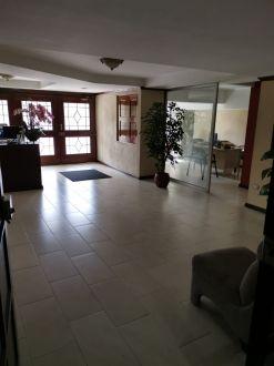 Apartamento en Via Maris Zona 10 - thumb - 135902