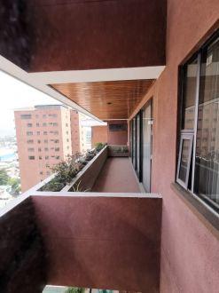 Apartamento en Via Maris Zona 10 - thumb - 135906