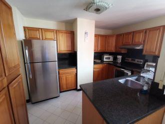 Apartamento en Via Maris Zona 10 - thumb - 135907