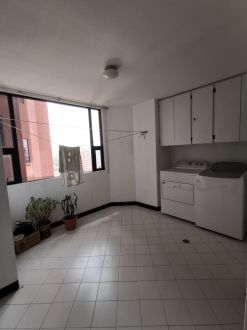 Apartamento en Via Maris Zona 10 - thumb - 135908