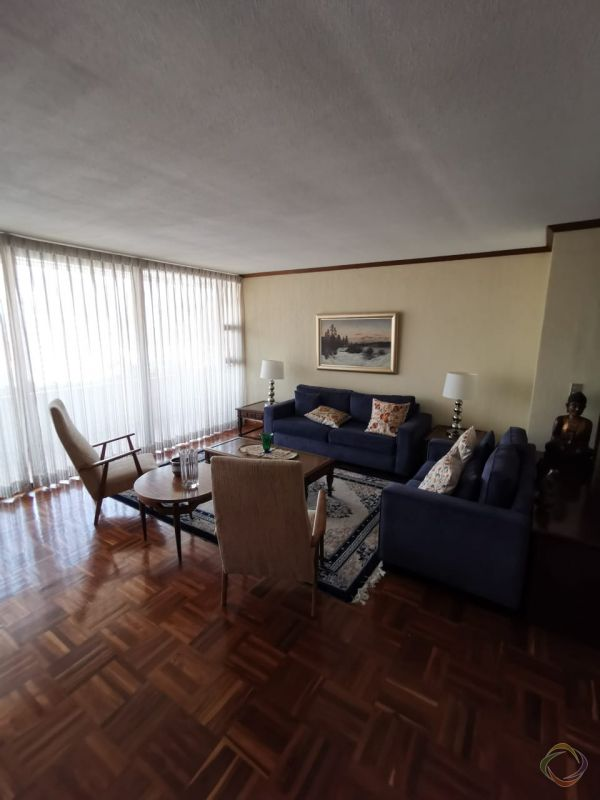 Apartamento en Via Maris Zona 10 - large - 135909