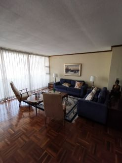 Apartamento en Via Maris Zona 10 - thumb - 135909