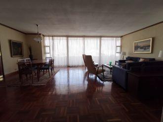 Apartamento en Via Maris Zona 10 - thumb - 135910