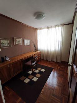 Apartamento en Via Maris Zona 10 - thumb - 135912
