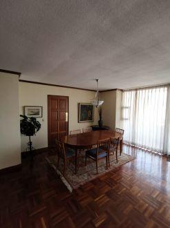 Apartamento en Via Maris Zona 10 - thumb - 135913