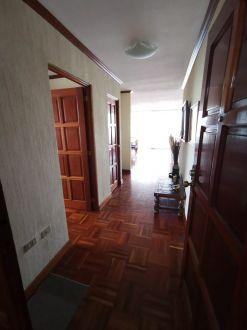 Apartamento en Via Maris Zona 10 - thumb - 135914