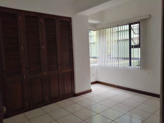 Apartamento en zona 15 - thumb - 135920