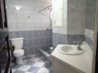 Apartamento en zona 15 - thumb - 135922