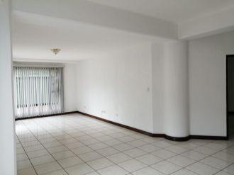 Apartamento en zona 15 - thumb - 135924