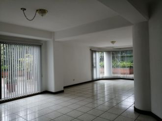 Apartamento en zona 15 - thumb - 135925