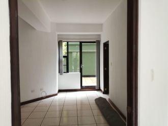 Apartamento en zona 15 - thumb - 135930
