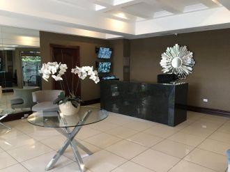 Apartamento en Edificio Excellence Z.14 - thumb - 136021