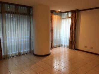 Apartamento en Edificio Excellence Z.14 - thumb - 136025