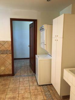 Apartamento en Edificio Excellence Z.14 - thumb - 136027