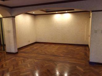 Apartamento en Edificio Excellence Z.14 - thumb - 136034