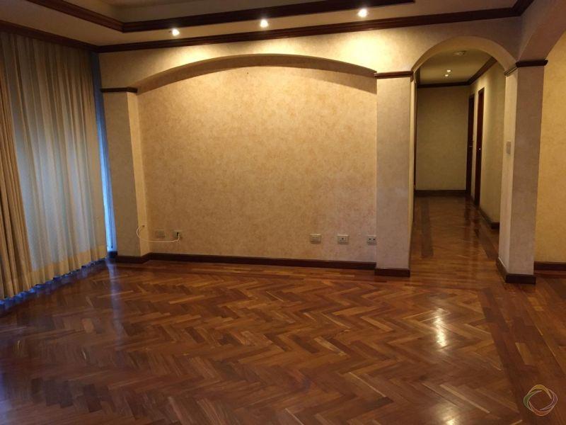 Apartamento en Edificio Excellence Z.14 - large - 136036