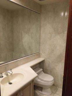 Apartamento en Edificio Excellence Z.14 - thumb - 136040
