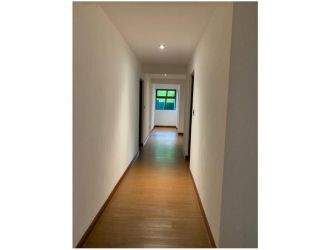 Rento lindo apartamento con jardin en z. 16 - thumb - 136132
