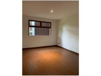 Rento lindo apartamento con jardin en z. 16 - thumb - 136134