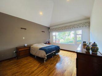 Casa con amplio Jardin en Monticello km. 13 - thumb - 144418