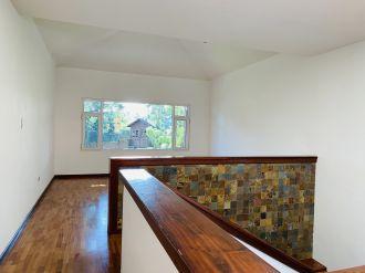 Casa con amplio Jardin en Monticello km. 13 - thumb - 144420