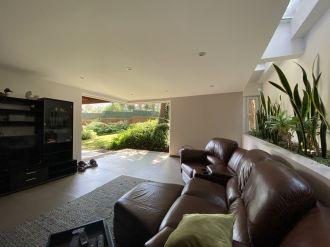 Casa con amplio Jardin en Monticello km. 13 - thumb - 144422