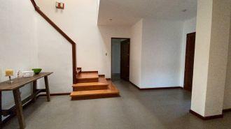 Casa con amplio Jardin en Monticello km. 13 - thumb - 144433