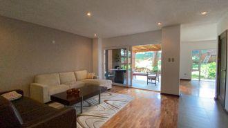 Casa con amplio Jardin en Monticello km. 13 - thumb - 144434