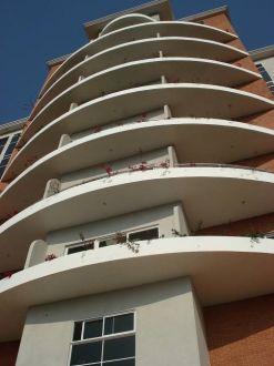 Apartamento en alquiler Vista Bella Dos - thumb - 136185