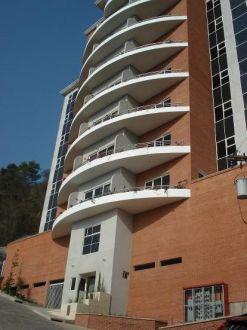 Apartamento en alquiler Vista Bella Dos - thumb - 136186